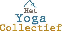 Het Yoga Collectief